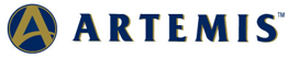 株式会社ケイエムテイは、米国アーテミス製品の総輸入代理店です。