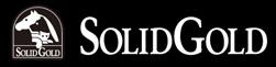 株式会社ケイエムテイは、米国ソリッドゴールド社製品の総輸入代理店です。