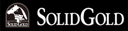 SOLID GOLD - 株式会社ケイエムテイはソリッドゴールド総輸入代理店です