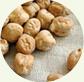 ガルバンゾー豆