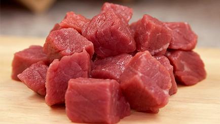 肉類 原材料紹介 株式会社ケイエムテイ