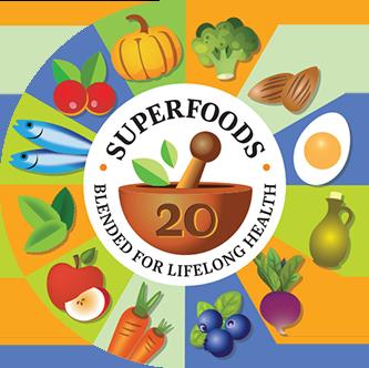 「食事 = 予防医療」という考え方をわたしたちが共有するコンセプトに、株式会社ケイエムテイの取扱製品で使用される原材料を紹介します。